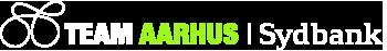 Team Aarhus Sydbank